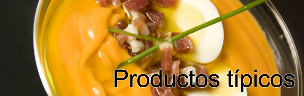 productos-tipicos