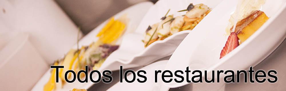 todos-los-restaurantes