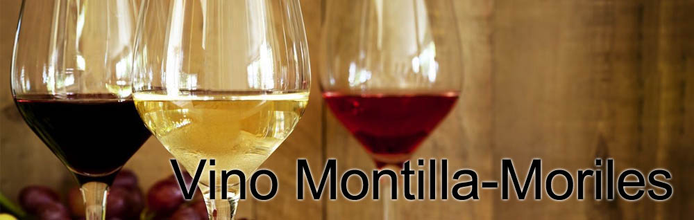 vino-montilla-moriles