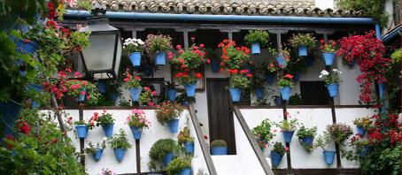 patios-en-primavera