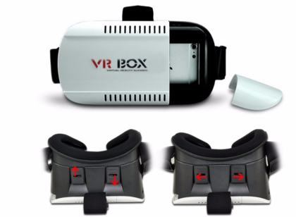 gafas-3d-realidad-virtual-vr-box-originales-envio-gratis-s_787211-mco20512453129_122015-f